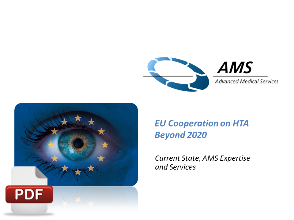 eu cooperation on hta beyond 2020 thumbnail
